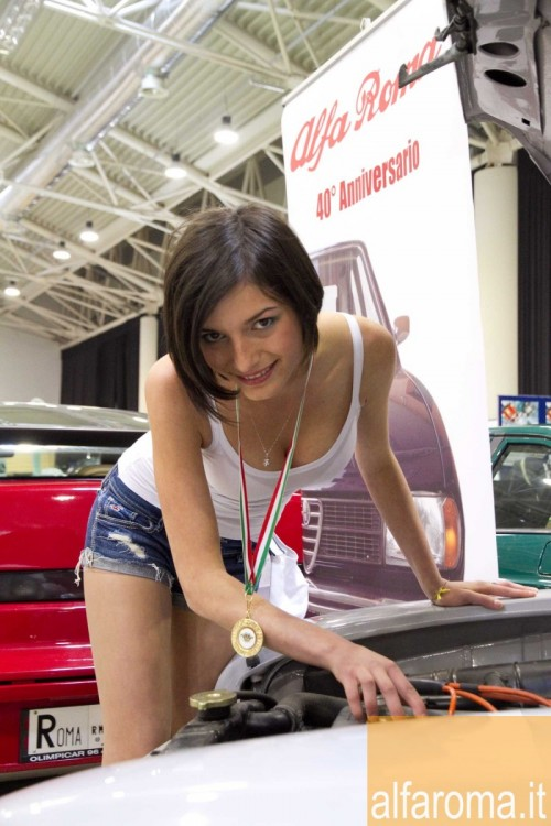 miss-motorissima-2012-ad-alfa-roma.jpg