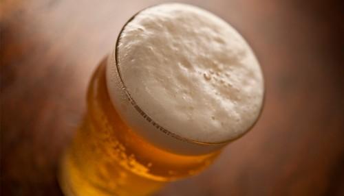 espuma-cerveza.jpg