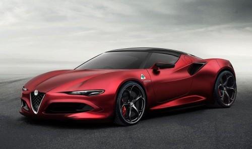 Alfa-Romeo-8C-2021-recreacion-2-e1545048157735.jpg