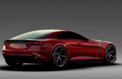 Alfa-Romeo-8C-2021-recreacion-3.jpg