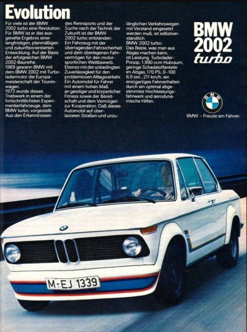 1972-BMW-2002-Turbo.jpg