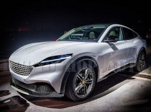 Ferrari-Purosangue_-un-nuovo-render-prende-spunto-dal-design-della-Roma---ClubAlfa_it.jpg