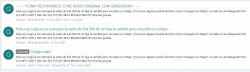 screenshot_297.png