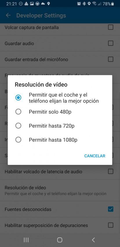 Screenshot_20210730-212153_Android-Auto.jpg