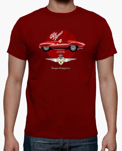 alfa_romeo_disco_volante_1952--i_135623294529801356232017092617.jpg